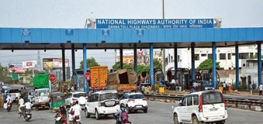 Government may come out with new toll policy
