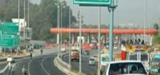 NHAI centre to monitor congestion at toll plazas