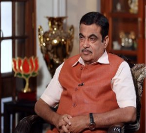 Commercial Vehicles Older Than 10 Years to be Scrapped: Union Minister Nitin Gadkari