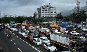Kerala: Motor vehicle strike on June 18 against GPS installation order