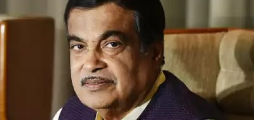 60 national highways to be completed soon: Nitin Gadkari