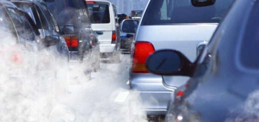 2 Lakh banned old vehicles still ply in Kolkata, turning air quality toxic