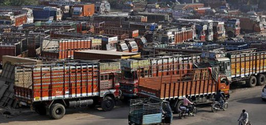 HIGHER REGISTRATION AND RENEWAL FEE FOR PASSENGER, COMMERCIAL VEHICLES PROPOSED BY INDIAN MINISTRY