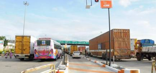 Now, use Fastags 2.0 to pay for fuel on highways