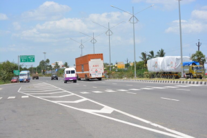 PMO raps road ministry for reckless highway expansion, NHAI responds