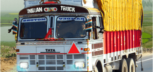 Transporters bodies put on hold buying new trucks; say biz environment unviable