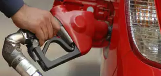 Lucknow: Fuel scam whiff in blind GPS trackers