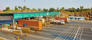 Is NHAI in Fine Financial Health? Or Will India Pay for Needless Bravado?