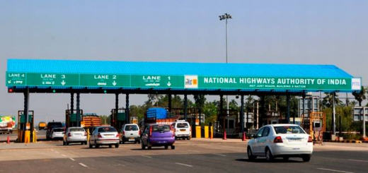 HC unhappy with poor upkeep of highways despite heavy tolls