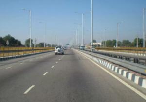 NHAI scraps Rs 4,929 crore road projects in Tamil Nadu