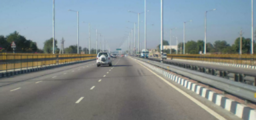 NHAI scraps Rs 4,929 crore road projects in Tamil Nadu
