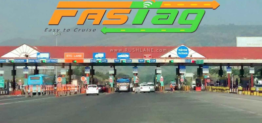 FASTag mandatory from Dec 1 – All you need to know details