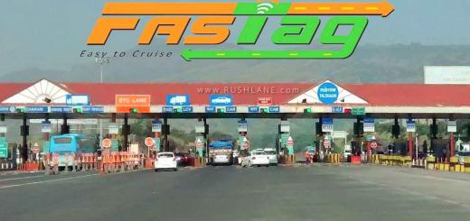 70% motorists across Karnataka still not FASTag-ready