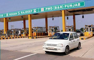 Punjab set for FASTag on state highways too