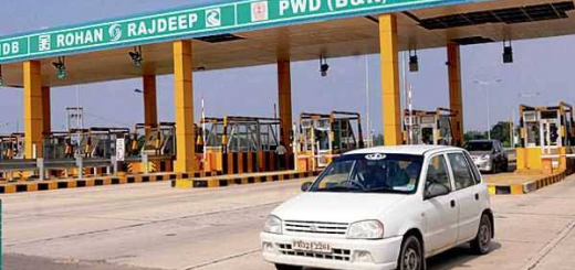Punjab set for FASTag on state highways too