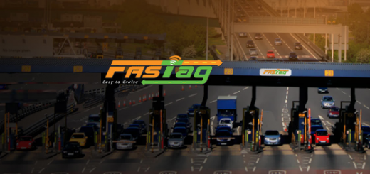 As deadline nears, rush to get FASTag