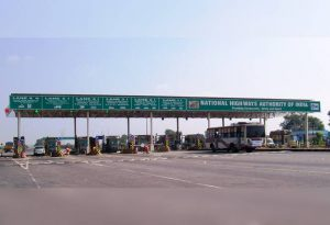 FASTag adoption, new projects to improve NHAI cashflows: Report