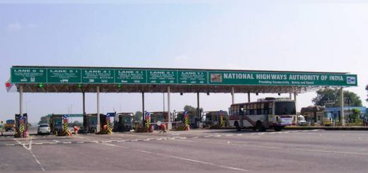 FASTags adoption, new projects to improve NHAI cashflows: Report