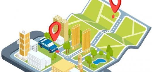 Why government needs to implement GPS in earnest in logistics industry