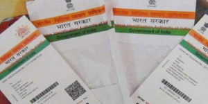 Motorists fume as Aadhaar mandatory to recharge FASTags