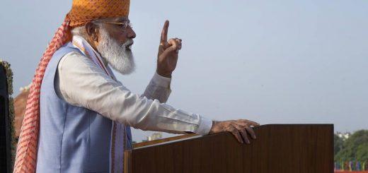₹100 trillion national
