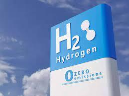 hydrogen hub